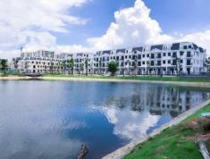 Bán nhiều căn Lakeview, biệt thự, nhà phố, giá rẻ chỉ 6.8 tỷ
