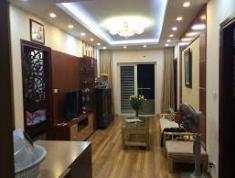 Bán nhà biệt thự ven sông Sài Gòn, đường 34, khu nhà ở bình an, (247m2), giá bán 30,2 tỷ