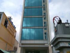 Mặt bằng tầng trệt thích hợp làm showrom, ngân hàng đường Trần Não Q.2. 160m2, trệt + Lửng, 70tr/th
