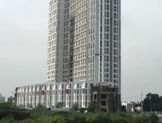 Cần bán gấp căn hộ La Astoria, 1 căn, lửng góc, giá rẻ 1,5 tỷ