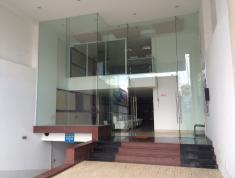 Cho thuê mặt bằng kinh doanh Trần Não, Quận 2. 160m2, 70 triệu/th