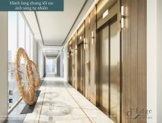 Booking chọn mua ngay căn hộ hạng sang D'Edge Thảo Điền, Capitaland. PKD 0906626505