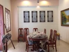 Cho thuê villa khu văn minh An Phú, quận 2. 6,5x20m, quận 2
