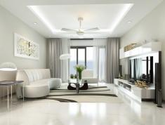 Bán gấp căn hộ An Khang, quận 2, 90m2_2,7 tỷ, 105m2_3,1 tỷ, nhà đẹp có 2 ban công thông thoáng.