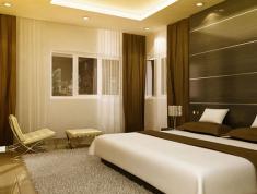 Cho thuê căn hộ Cantavil (80m2-14 triệu/ 98m2-17 triệu/ 120m2-19 triệu/th) nhà đẹp, ban công rộng