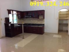 Cho thuê villa mini để ở hoặc làm văn phòng Thảo Điền giá 25 triệu