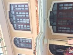 Cho thuê nhà(13x14)m2 bình an quận 2 nhà đẹp giá phù hợp.