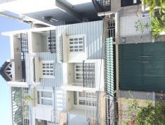Cho thuê nhà phố(110)m2 quận 2 nhà đẹp giá phù hợp.