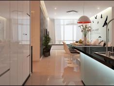 Cho thuê căn hộ Imperia, Quận 2, 95m2, giá tốt 20 triệu/tháng