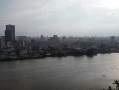 Bán Hoàng anh Gia Lai Q2. DT 157m2. Block A, View Sông trực diện , Giá 4.25 tỷ . LH 0919716116