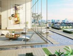 Cần bán căn hộ và Penthouse Millennium, view không giới hạn- 0909.1368.83
