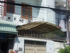 Cho thuê nhà nguyên căn 5PN đường 49 Thảo Điền giá 20 triệu