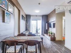Bán gấp căn hộ An Khang, quận 2 (3 PN) nhà đẹp mê ly giá rẻ bất ngờ 3,1 tỷ. LH: 0934 336 525.