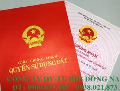 Bán nhà cấp 4, Mặt Tiền Nguyễn Thị Định, Phường An Phú, Quận 2.