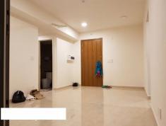 Cho thuê căn hộ The Krista Quận 2, 2PN,2WC, có Nội thất. Giá 9 triệu/tháng. Lh 0918860304