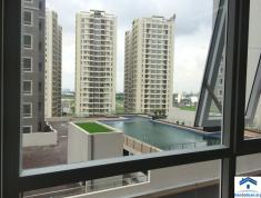 Bán căn hộ The Cbd Quận 2, Tháp A,2pn, 2wc. Giá 1,6 tỷ/tổng. Lh 0918860304