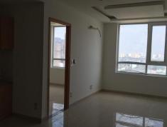 Bán căn hộ The CBD Quận 2, Căn góc Lầu 18, 3pn,nhà mới. Bán nhanh 1.8 tỷ. có TL. Lh 0918860304