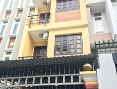 Cho thuê nhà đẹp đường 31, An Phú, quận 2