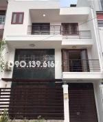 Cho thuê gấp căn nhà mặt tiền Nguyễn Đăng Giai, phường Thảo Điền, Quận 2. Giá 17 triệu/tháng