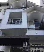 Villa mini khu Văn Minh, An Phú, Quận 2. Giá 21 triệu/tháng