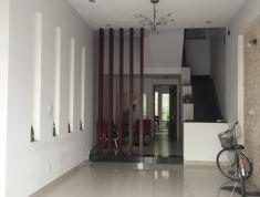 Cho thuê nhà nguyên căn Quận 2, khu An Phú An Khánh, 3 lầu 3PN, đủ NT, giá rẻ. LH 0918860304