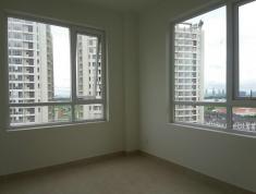 Cho thuê căn hộ The CBD Quận 2, căn góc có sân thượng, cạnh hồ bơi, 3PN, 2WC. LH 0918860304