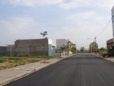 Cần sang 85m2 đất thổ cư 100%, vừa tách sổ riêng đường Nguyễn Duy Trinh, quận 2