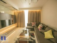 Cho thuê căn hộ Cantavil Premier 111m2, 3 phòng ngủ, view hồ bơi, full nội thất, 31.64 triệu/tháng