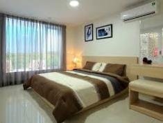 Cho thuê CHCC Hoàng Anh River View quận 2, 3PN. Nhà đẹp, view đẹp, giá rẻ 18 triệu/tháng
