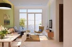 Bán căn hộ Tropic Garden Quận 2, 88m2, 2 phòng ngủ, mới đẹp, giá 3,5 tỷ