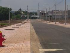 Bán đất đường Nguyễn Duy Trinh, Quận 2, SHR, giá từ 810 triệu/nền
