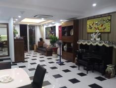 Chính chủ chuyển nhượng căn hộ Tropic, 24m2, sân vườn cực rẻ
