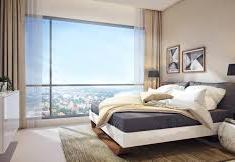 Bán nhiều căn hộ Masteri Thảo Điền Q2, 65m2-70m2, nội thất đẹp, giá từ 2,7 tỷ