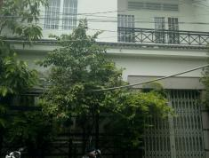 Bán nhà 50m2 đường Nguyễn Tuyển, Bình Trưng Tây, Q2