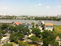 Bán gấp căn hộ Xi Riverview. Diện tích 185m2