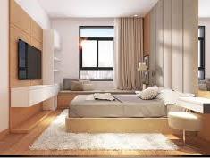Cho thuê căn hộ Hoàng Anh River View Q2, 3PN, tiện nghi, lầu cao thoáng mát, giá chỉ 18 triệu/th