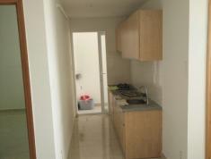 Cho thuê căn hộ The CBD Quận 2 (2PN, giá 6,5 tr/th, đủ NT giá 8 tr/th). LH 0918860304