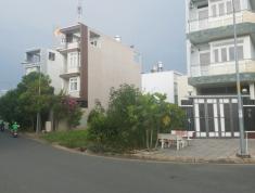 Bán đất khu C An Phú An Khánh, Quận 2