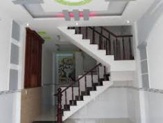 Bán nhà phố 2 lầu, giá 3 tỷ, đường Nguyễn Duy Trinh, quận 2