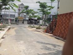 Tôi bán nhà 1 trệt 2 lầu, Nguyễn Duy Trinh, quận 2, 3.5 tỷ, có sổ riêng