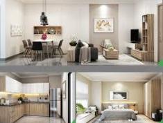 Những giải pháp tốt nhất để bạn chọn căn hộ không bị sai lầm. LH 0934.11.04.05