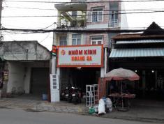 Bán miếng đất thổ cư Nguyễn Duy Trinh, quận 2, 3 tỷ, 120m2, SHR