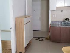 Căn hộ Citi Home quận 2 cho thuê giá khởi điểm chỉ từ 5 tr/tháng cho căn 2PN
