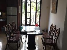 Cho thuê nhà phố khu Văn Minh 6x20m, An Phú, Quận 2