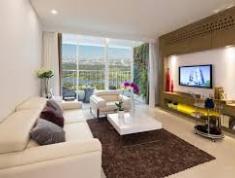 Cho thuê CHCC Hoàng Anh River View quận 2, 3PN, nhà đẹp, nội thất cao cấp, giá tốt nhất 18 triệu/tháng