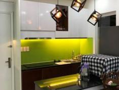 Cho thuê căn hộ Citi Home quận 2, đường Nguyễn Thị Định, full nội thất, 8 tr/tháng (2PN, 2WC)