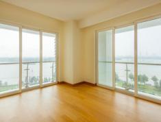 Bán căn hộ New City 3 phòng ngủ, giá rẻ, 2017 nhận nhà, thanh toán chậm đến cuối 2018