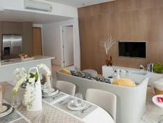 Cho thuê nhiều căn hộ Masteri giá tốt chính chủ bao phí quản lí