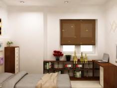 Dự án căn hộ chung cư New City Thủ Thiêm, TP Hồ Chí Minh, mở bán đợt đầu tiên, 38 tr/m2