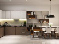 Homyland riverside giá 25tr/m2 căn hộ chuẩn 5 sao trung tâm quận 2. 0938.889.234